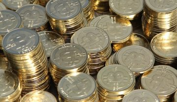 Making Use From Bitcoin E-newsletter