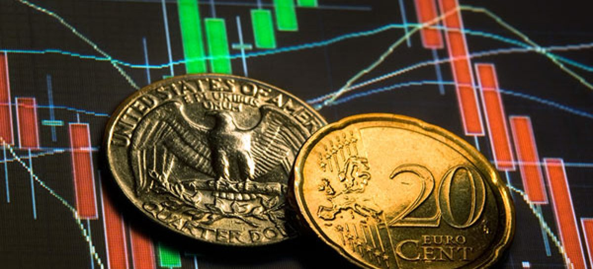 Choosing The Best Foreign exchange Buying and selling Signals – For Accurate Forecasting And Beyond
