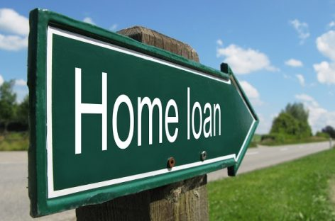 Methods to Improve Your odds of Securing a home loan