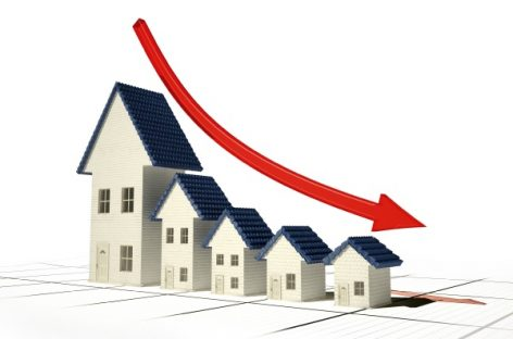 What's the True Price of Mortgage Advice Charges