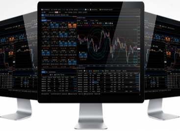 How to Choose the Best Online Trading Platforms