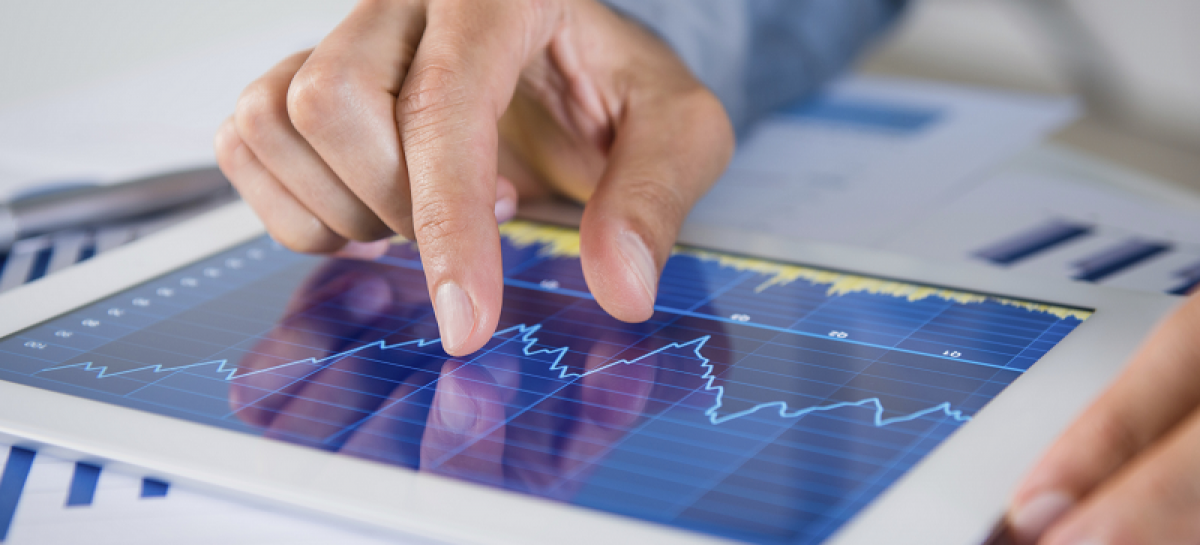 How to Benefit from Forex and Binary Options Trading News
