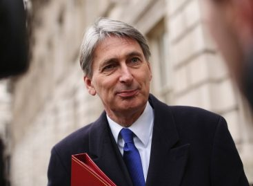 The New' chancellor's budget is about to come into effect – how will it impact you?