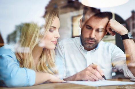 Options that can help reduce the Personal Loans