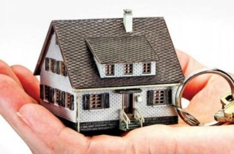 Home Loan Analysis