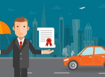 Motor and home insurance- Everything you need to know!