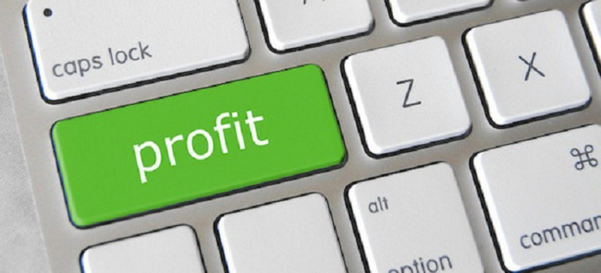 How to get more profits by doing a small business