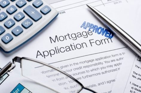 How Can You Get Pre-Approved For the Real Estate Loan?