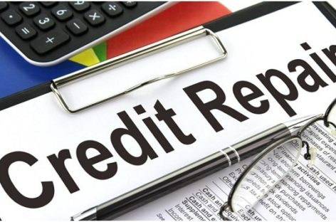 Credit Repair Company: Four Major Benefits of Hiring It