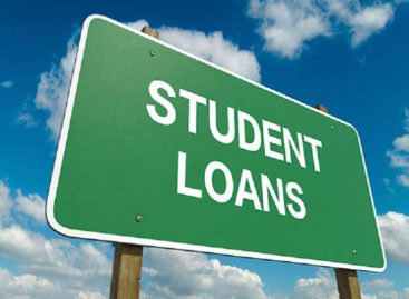 Student loans – all you need to know