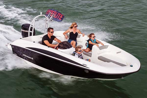 bayliner-element-runabout