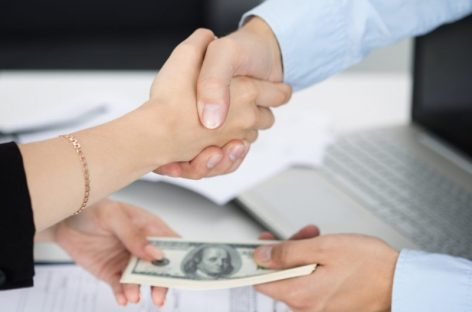 Find No Guarantor Loans that End Your Financial Woes