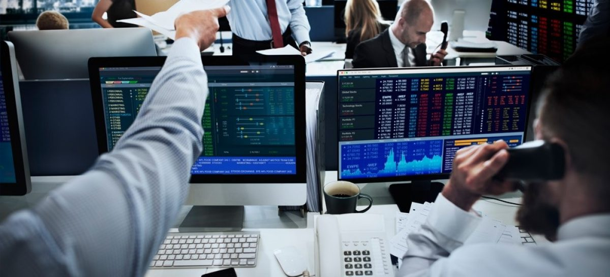 How Trading Strategies Improve Your Stock Trading and Profit