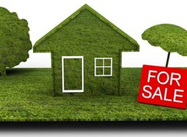 5 things you need to know before selling your house