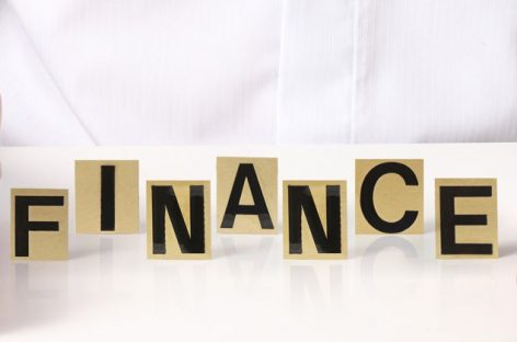 Important Tips to Manage the Personal Finance Successfully