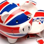 The-UK-State-Pensions-Anomally
