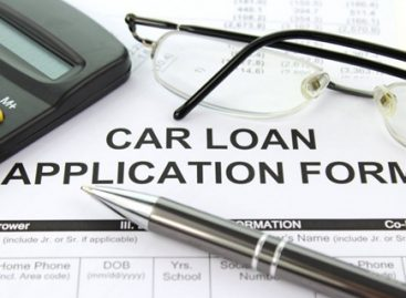 Car Title Loan: Quick, Easy Access to the Money You Need