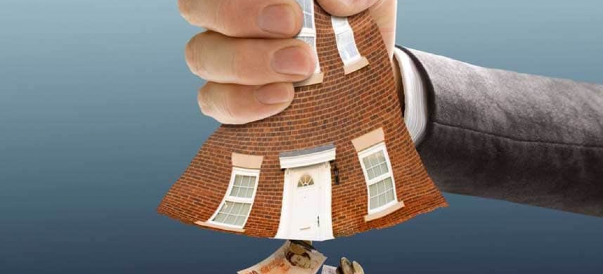 Top 4 Reasons to Consider Equity Release From a Property