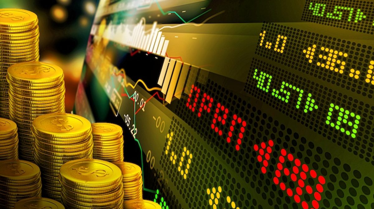 Gold Trading: Handy Pointers for Beginners