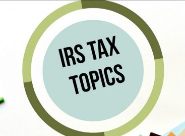 What Does The IRS Have To Do With An EIN?
