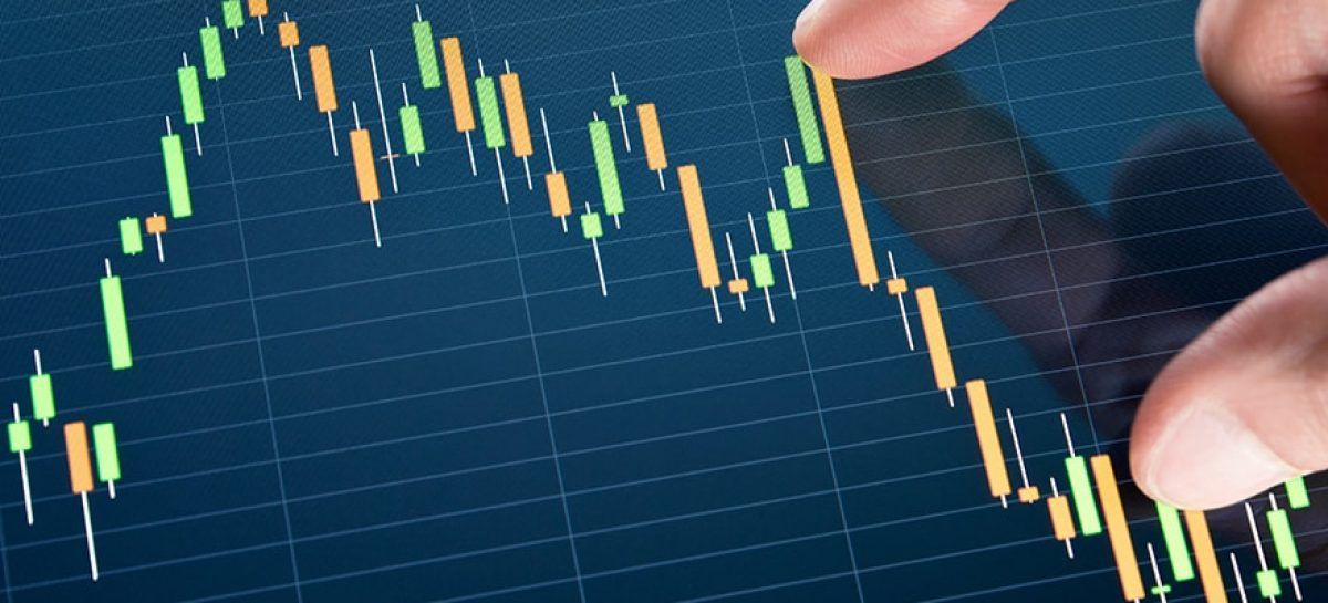 Understanding the nature of successful Forex traders