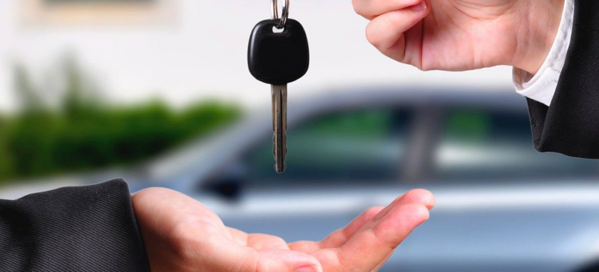 How to Decide Whether to Lease or Buy a Car