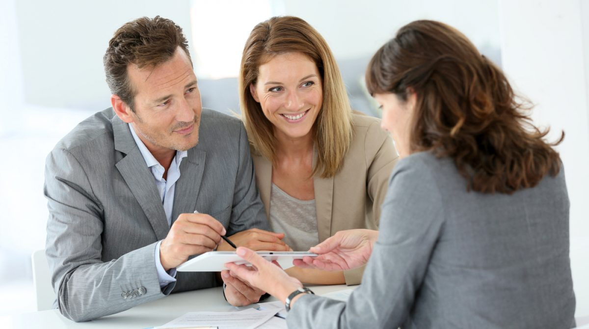 How to De-register Yourself from a Co-signed Loan
