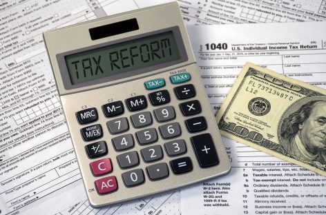 Tax Allowance made Elementary with Dividend Tax