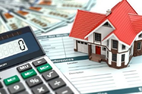 The Different Types of Home Mortgage Loans Offered in Amarillo TX