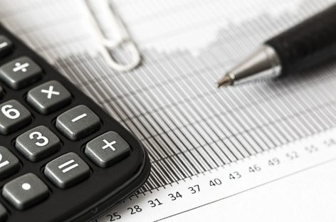 How Using Professional Accounting Services Can Help Your Business?
