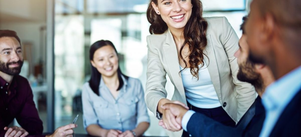 Diverse sides to the loan procuring practice