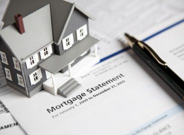 Mortgage Interest Rates in 2018