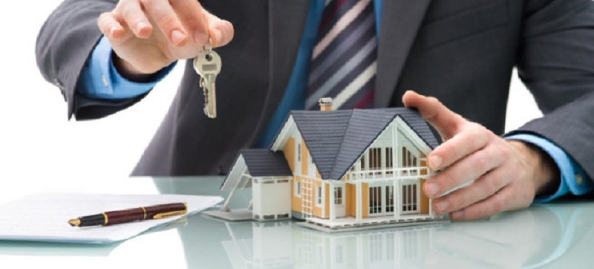 Why has Mortgage Approvals Become Tough Today
