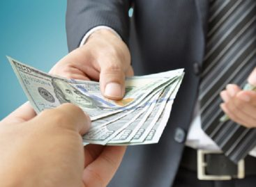All you need to know about the personal installment loans