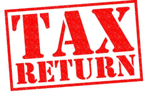 New Alterations in Tax Return Filing