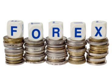 Steps to make a good Investment With Forex?