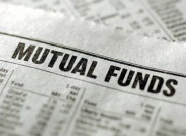 Mutual Funds – Full Of The Bundle of advantages