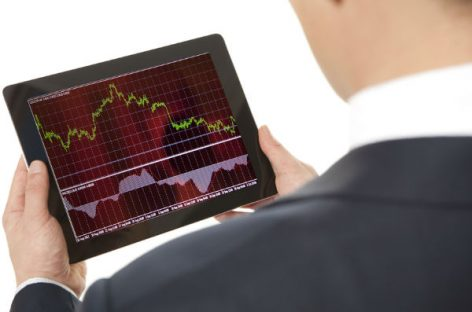 Foreign exchange Broker Corporation. Reviews Bring The Data That Means Something For Traders