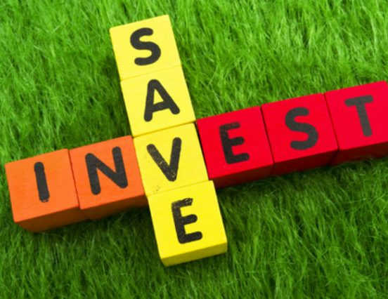 Purchase Mutual Funds Which Makes Your Savings Count