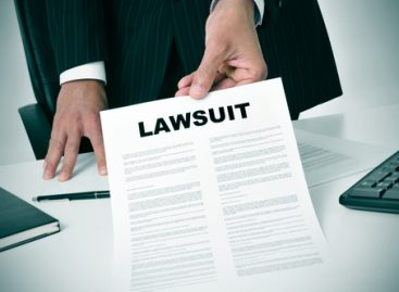 How to Determine if You have a Credible Lawsuit after Personal Injury