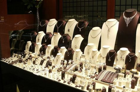 Implementation of Social Media Strategies Would Do Wonders for Your Jewellery Business