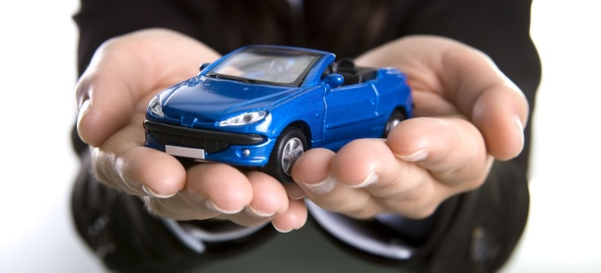 Get you best motor fleet insurance from Arkwright