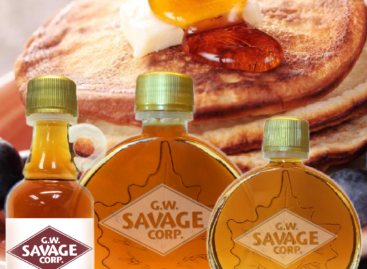 What Are Major Benefits Of Taking The Maple Syrup?