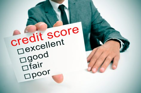 What Are Some Quick Ways To Repair Your Credit Score