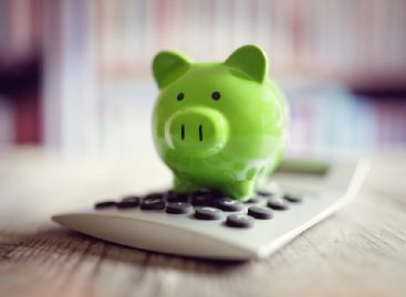 6 Tips on How to Stay on a Budget