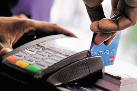 Learn what kind of fees to expect with a credit card processing company