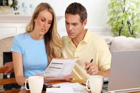 Find various aspects related with money financing with installment loans