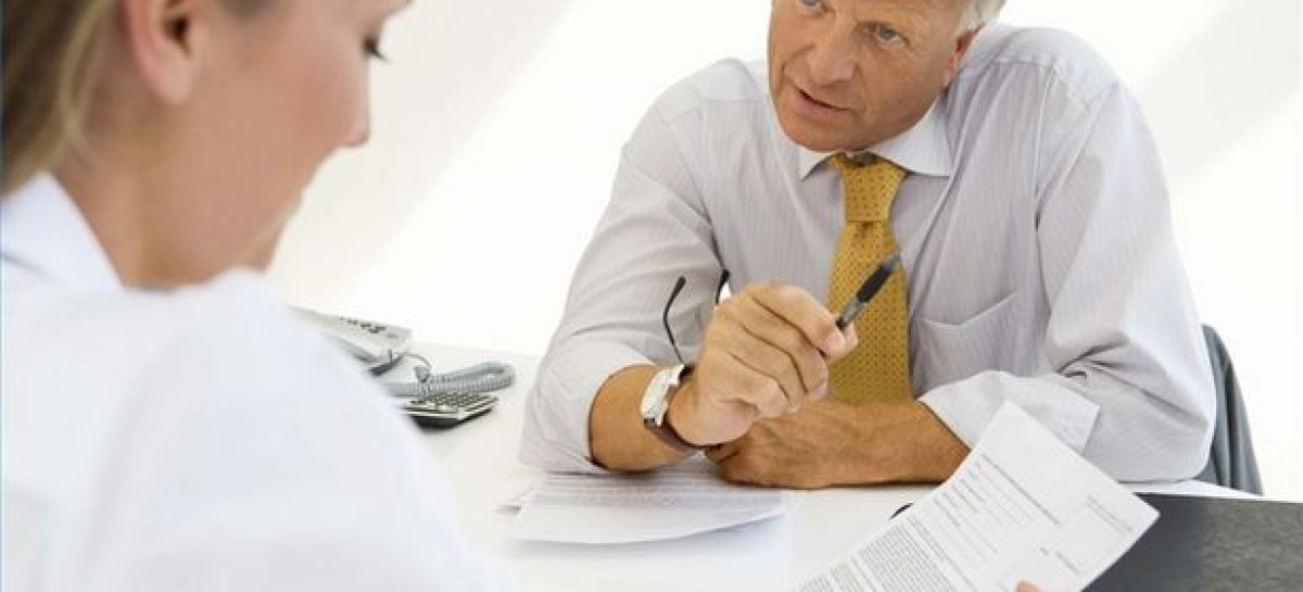 Payday Loan For Bad Credit Holders