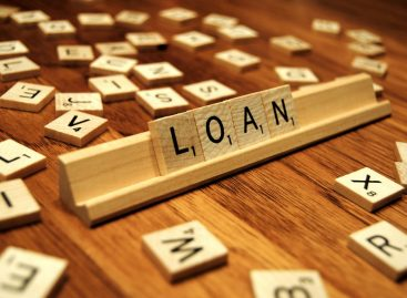 Top loan installment online