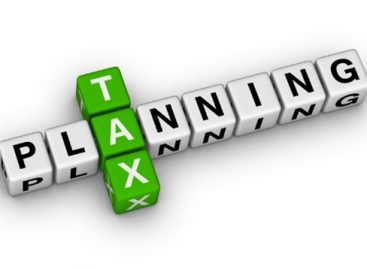 Salaried? Follow These Steps to Become a Master at Tax Planning